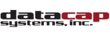 datacap-systems