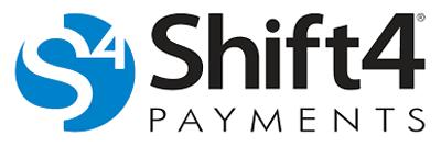 shift-4-logo